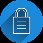 GMB Lock