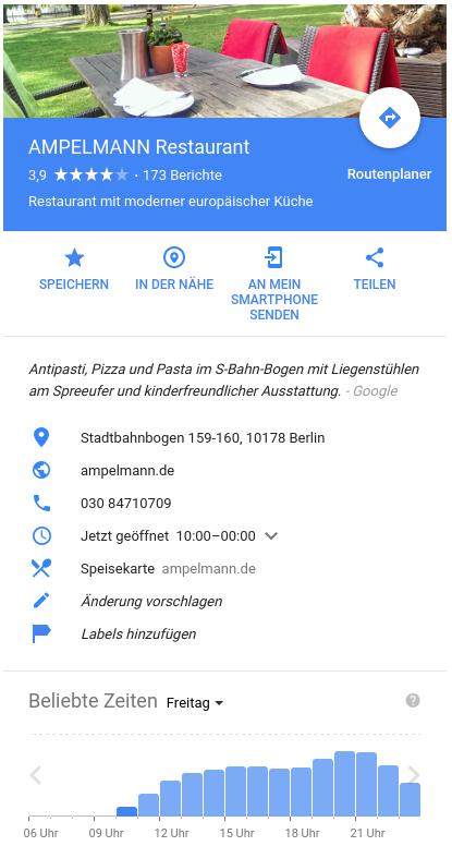 google-maps-mit-lokalen-informationen