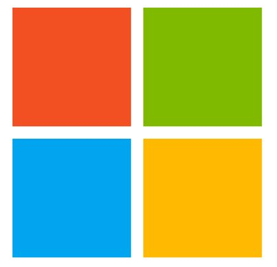 Microsoft Sprachassistenten Cortana