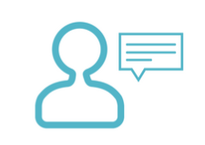 Optimierung auf gesprochene Suchanfragen