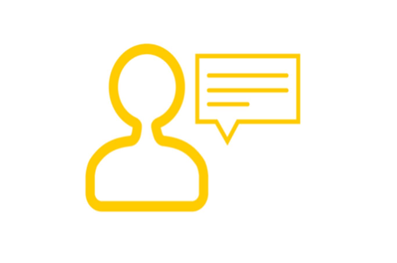 Kundenbewertungen – Experte für Local SEO & Verzeichnis Einträge ...